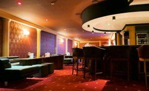 Hotel SPA Faltom Gdynia Rumia**** Hotel **** / 4