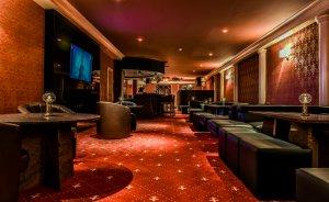 Hotel SPA Faltom Gdynia Rumia**** Hotel **** / 5