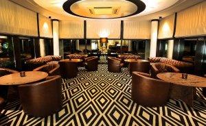 Hotel SPA Faltom Gdynia Rumia**** Hotel **** / 3