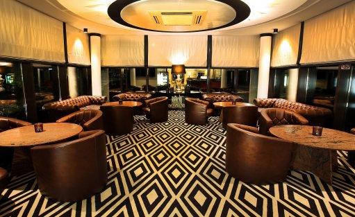 Hotel **** Hotel SPA Faltom Gdynia Rumia**** / 14