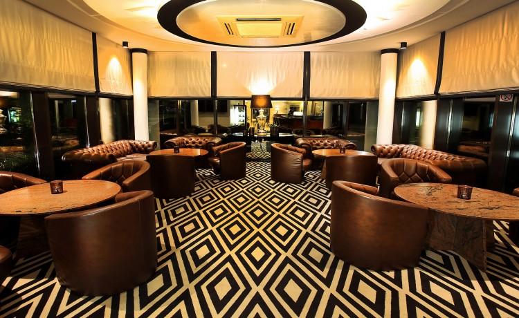 Hotel **** Hotel SPA Faltom Gdynia Rumia**** / 18