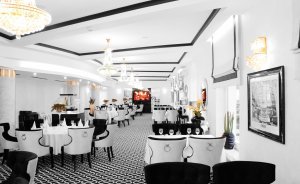 Hotel SPA Faltom Gdynia Rumia**** Hotel **** / 1