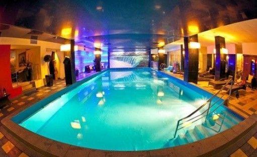 zdjęcie usługi dodatkowej, Hotel SPA Faltom Gdynia Rumia****, Gdynia