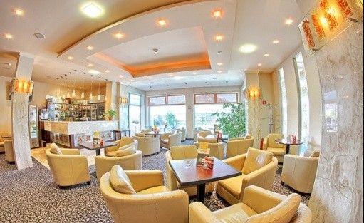 zdjęcie usługi dodatkowej, Hotel FESTIVAL, Opole