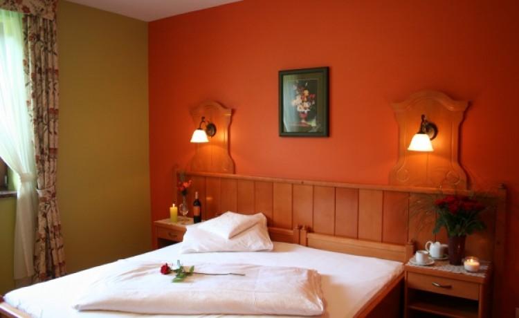 zdjęcie pokoju, HOTEL ALPEJSKI, Karpacz