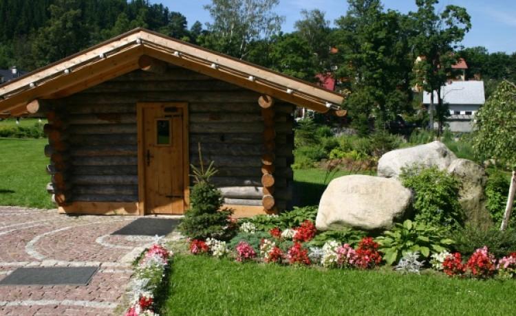 zdjęcie usługi dodatkowej, HOTEL ALPEJSKI, Karpacz