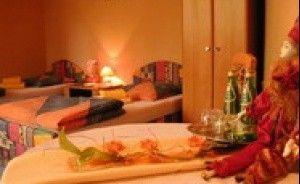 zdjęcie pokoju, Hotel Gewert, Gniezno