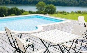 Głęboczek Vine Resort & SPA Obiekt szkoleniowo-wypoczynkowy / 2