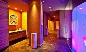 Głęboczek Vine Resort & SPA Obiekt szkoleniowo-wypoczynkowy / 4