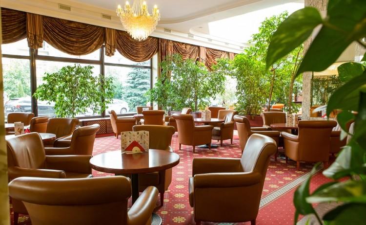 Inne Hotel Gołębiewski / 1