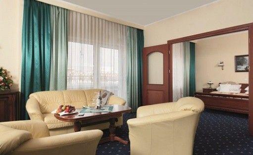 Inne Hotel Gołębiewski / 4
