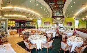 Hotel Rodan-Groklin**** Hotel **** / 0