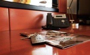 Hotel Rodan-Groklin**** Hotel **** / 3