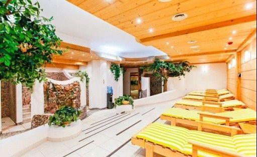 zdjęcie usługi dodatkowej, Hotel Rodan-Groklin, Grodzisk Wlkp