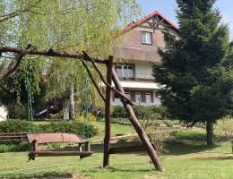 Ośrodek Wczasowy Helena
