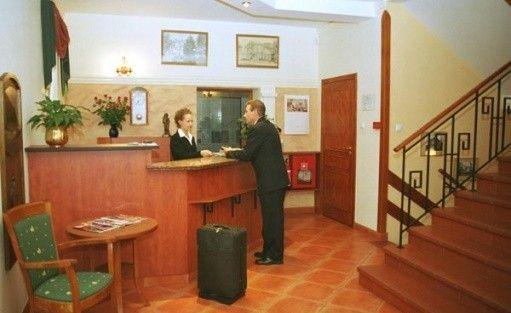 zdjęcie obiektu, Piemont Hotel i Restauracja, Pabianice