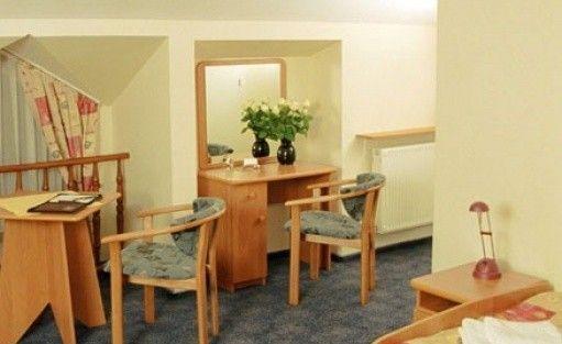 zdjęcie pokoju, Piemont Hotel i Restauracja, Pabianice