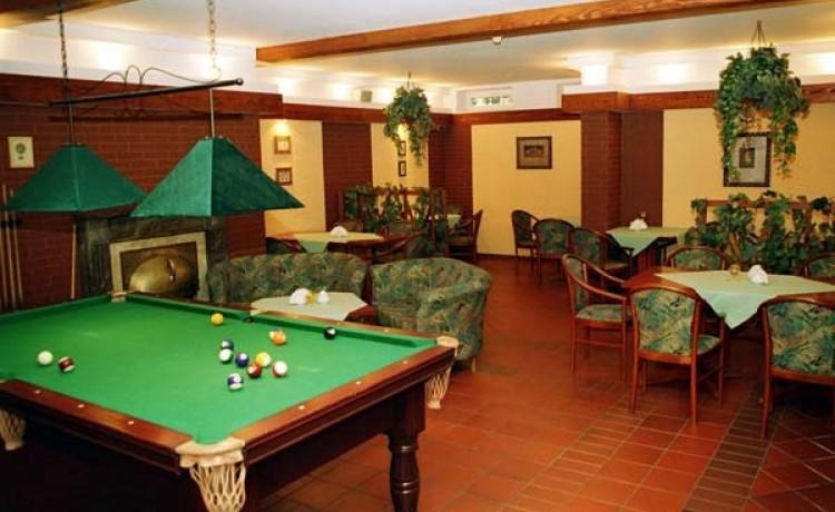 zdjęcie usługi dodatkowej, Piemont Hotel i Restauracja, Pabianice