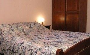 zdjęcie pokoju, Hotel Apollo Bydgoszcz, Bydgoszcz