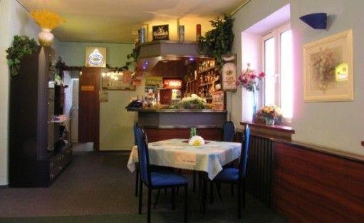zdjęcie usługi dodatkowej, Hotel Apollo Bydgoszcz, Bydgoszcz