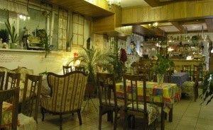 zdjęcie usługi dodatkowej, Hotel Dedal, Malbork