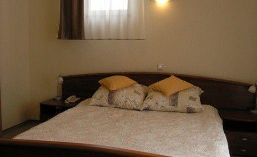 zdjęcie pokoju, Hotel Hetman, Rzeszów