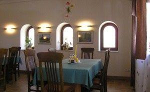 zdjęcie usługi dodatkowej, Hotel Hetman, Rzeszów