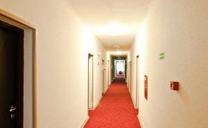 Iskra Radom Hotel *** / 6