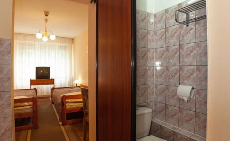 Hotel *** Hotel Kopernik / 6