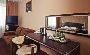 Hotel Kopernik Hotel *** / 2