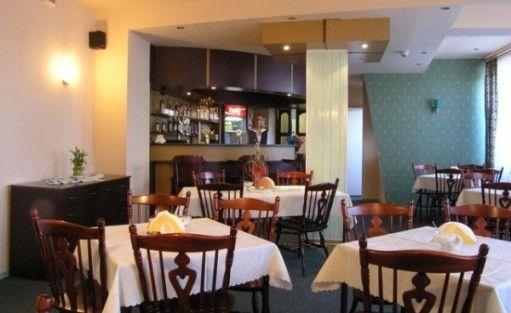 zdjęcie usługi dodatkowej, Hotel Na skarpie, Olsztyn