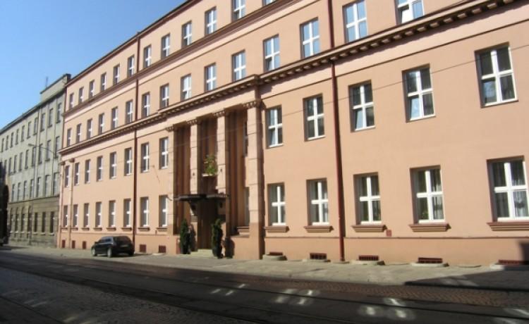 zdjęcie obiektu, Reymont Łódź, Łódź