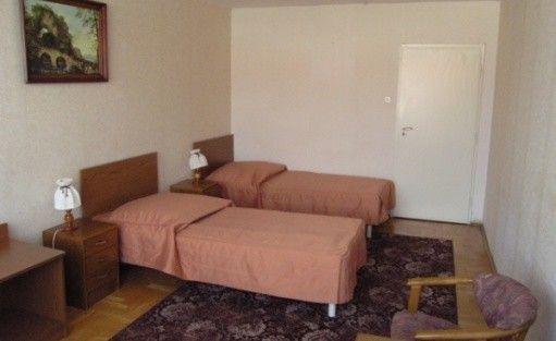 zdjęcie pokoju, Hotel Wieniawa, Wrocław