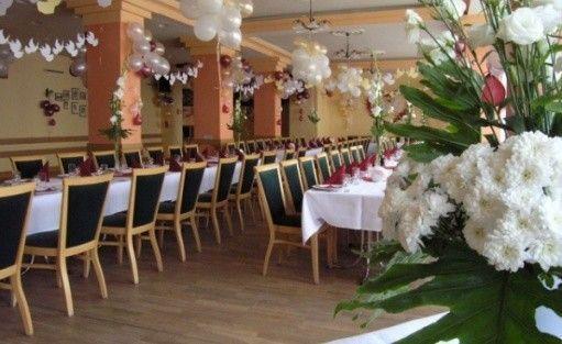 zdjęcie usługi dodatkowej, Hotel Wieniawa, Wrocław