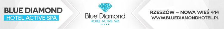Blue Diamond Hotel Active SPA ****