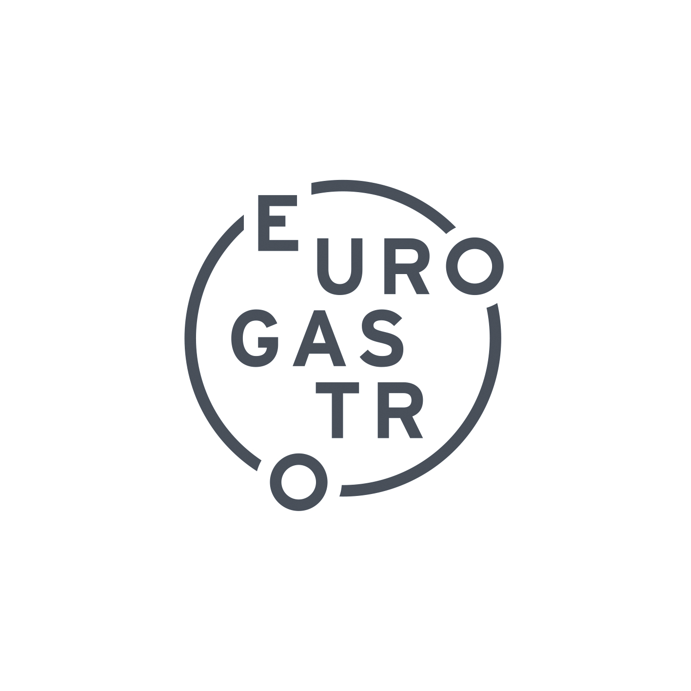 Targi EuroGastro