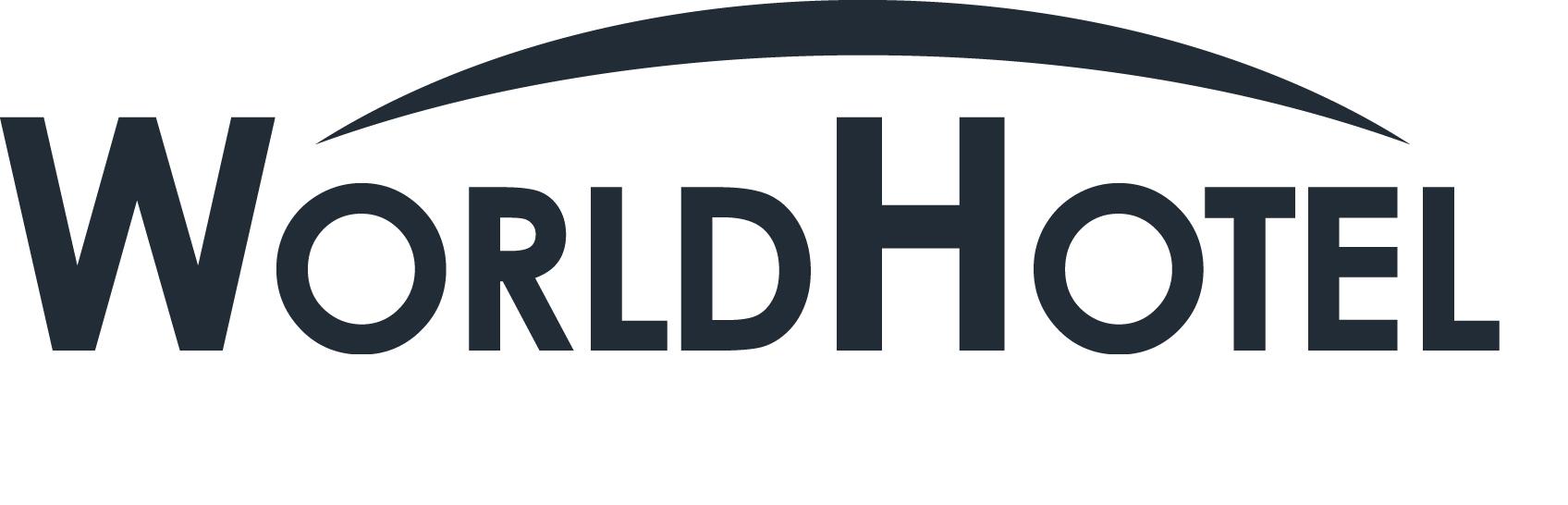 Targi WorldHotel