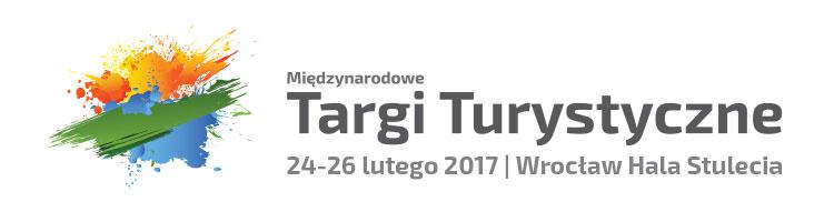 Międzynarodowe Targi Turystyczne Wrocław