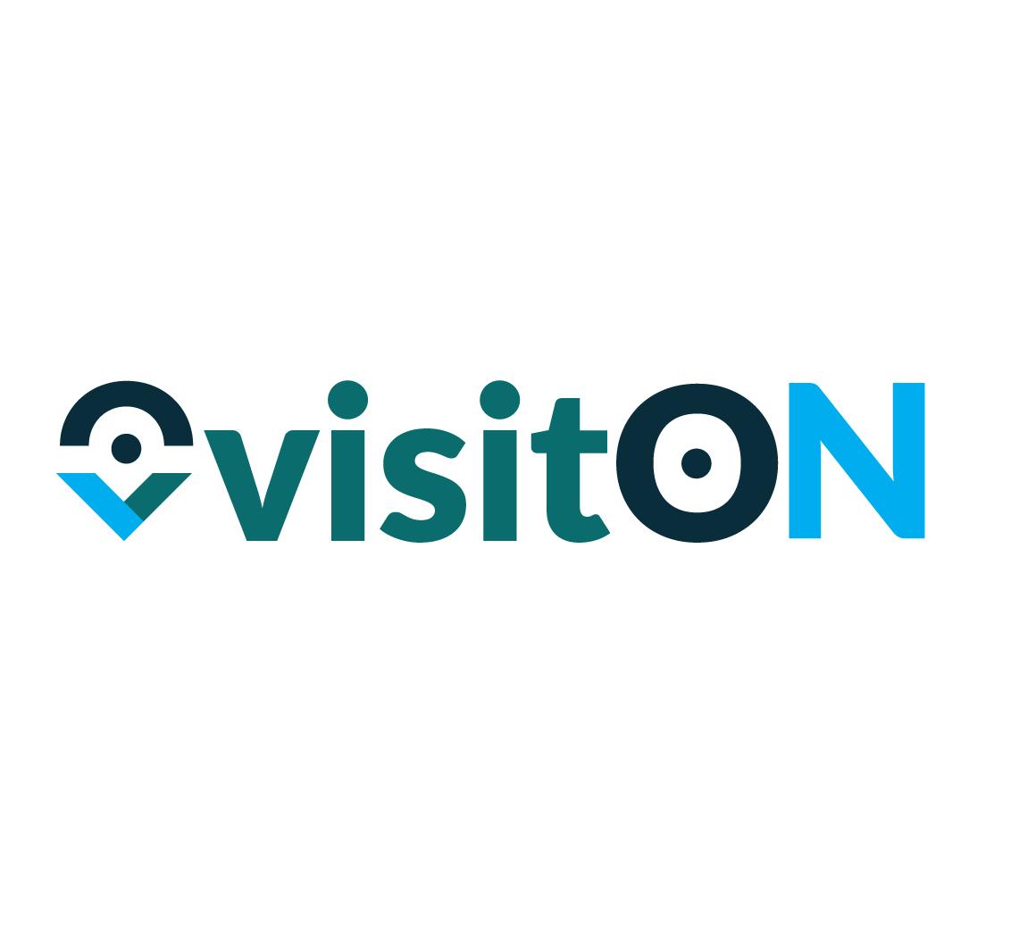 visitON