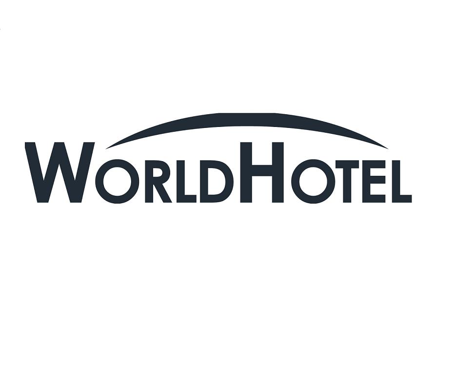 Międzynarodowe Targi Wyposażenia Obiektów Noclegowych WorldHotel